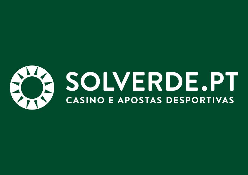 SolVerde Casino Online - Bónus Sem Depósito de Jogadas Grátis