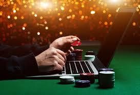 Casinos Online Portugueses Mais Populares
