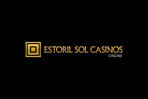 ESC Online - Bónus de Casino sem Depósito de €10