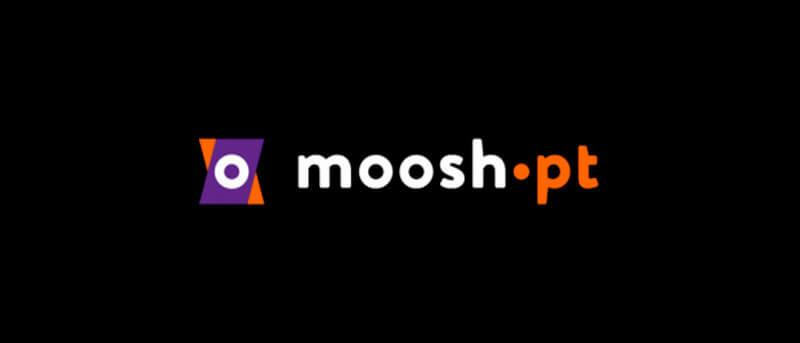 Moosh - Jogos de Casino Online sem Levantamento Mínimo