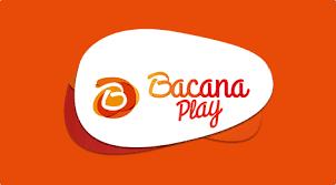 BacanaPlay - Casino Online